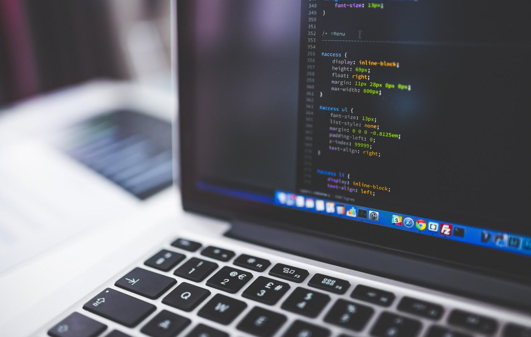 Intégrez du HTML personnalisé dans vos contenus