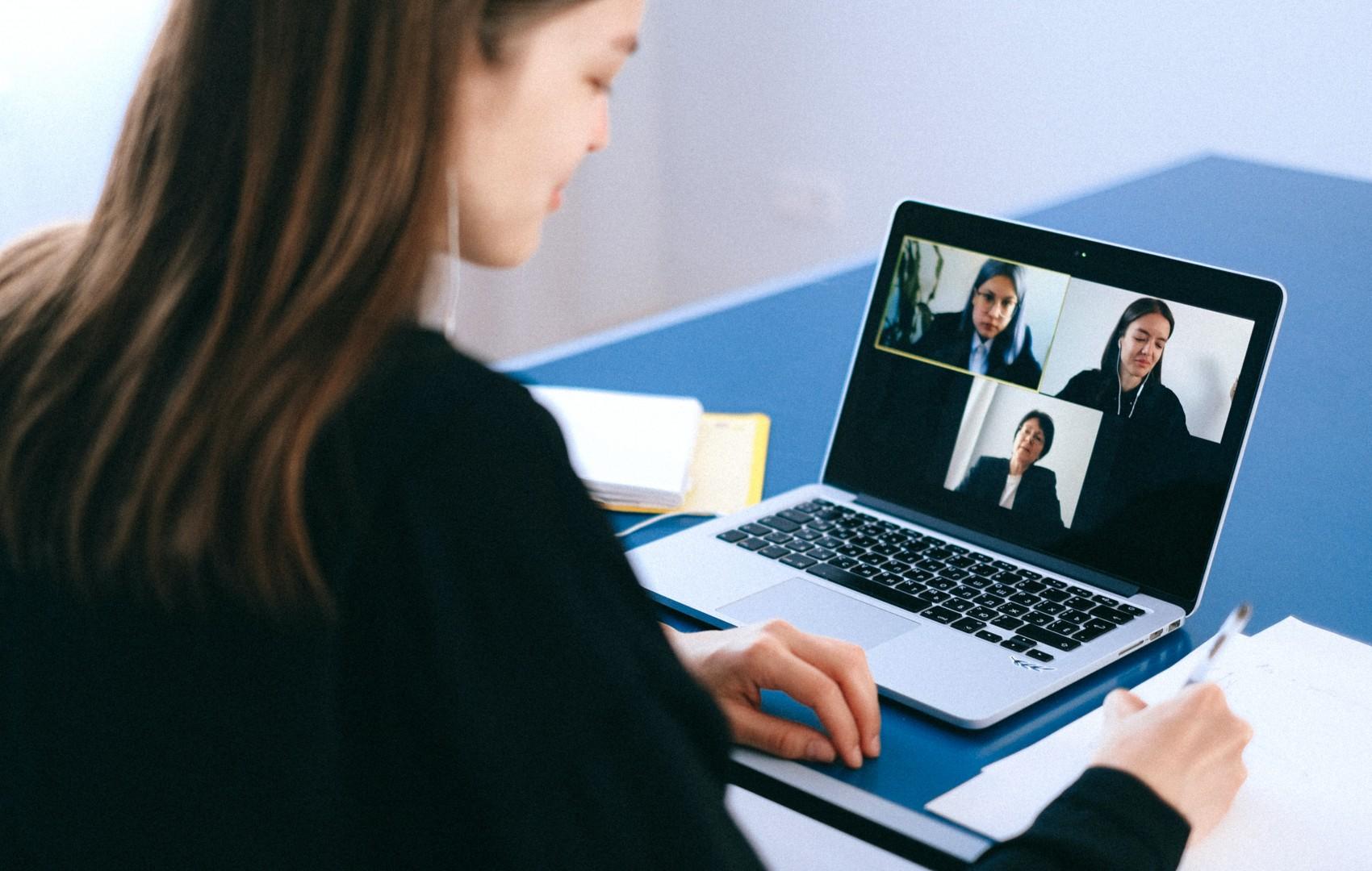 Lancez vos événements virtuels avec Citipo