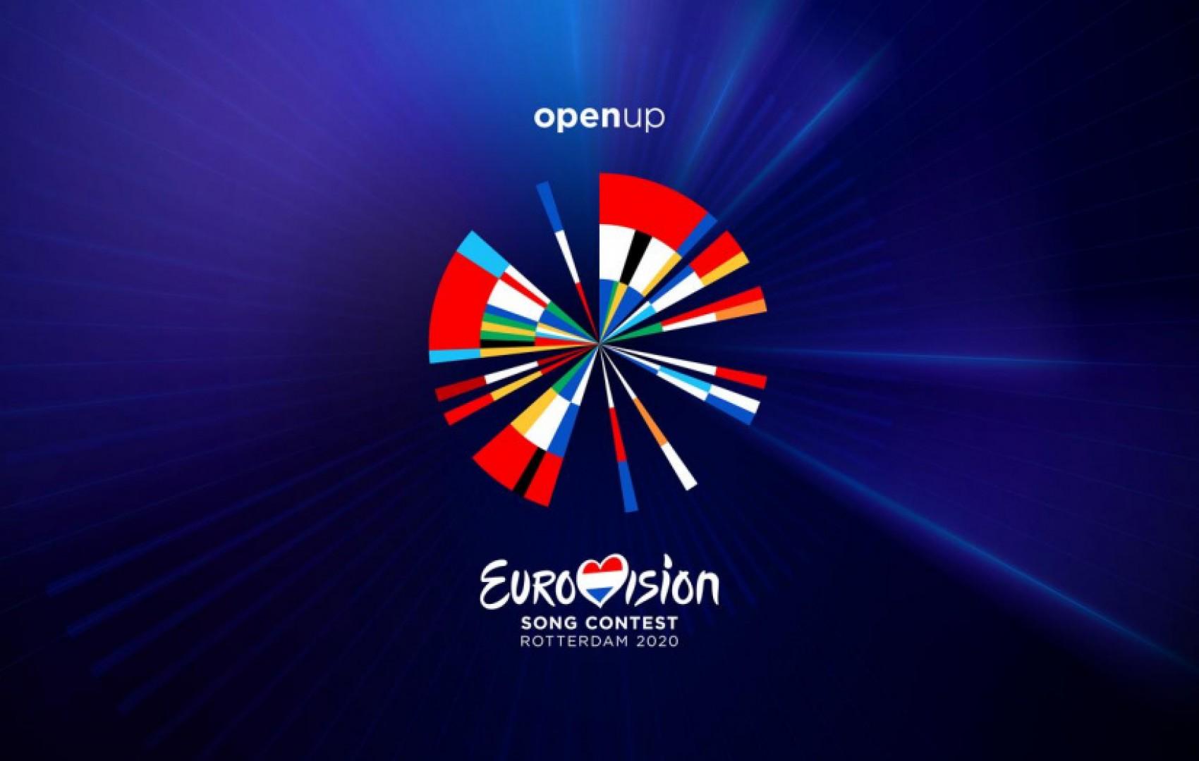 Eurovision : 10 choses à savoir avant la finale
